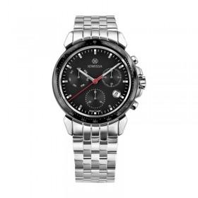 Мъжки часовник Jowissa LeWy 9 - J7.037.L