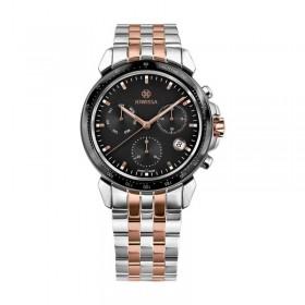 Мъжки часовник Jowissa LeWy 9 - J7.039.L