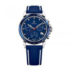 Мъжки часовник Jowissa LeWy 9 - J7.108.L