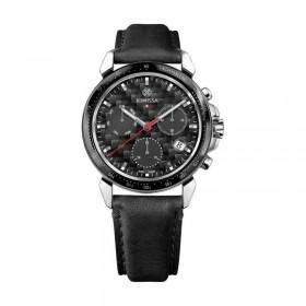 Мъжки часовник Jowissa LeWy 18 - J7.115.L
