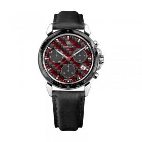 Мъжки часовник Jowissa LeWy 18 - J7.117.L