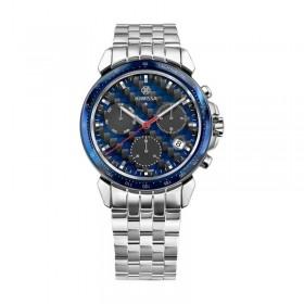 Мъжки часовник Jowissa LeWy 18 - J7.119.L