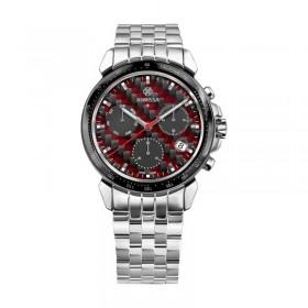 Мъжки часовник Jowissa LeWy 18 - J7.120.L