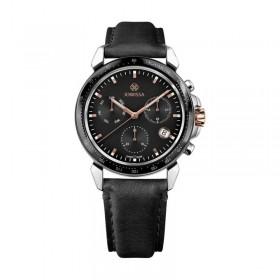 Мъжки часовник Jowissa LeWy 9 - J7.128.L