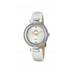 Дамски часовник JAGUAR - J832/1