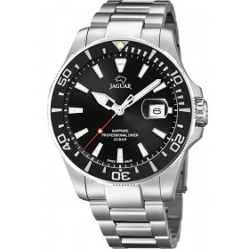 Мъжки часовник JAGUAR Executive - J860/4