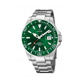 Мъжки часовник JAGUAR Executive Diver - J860/B