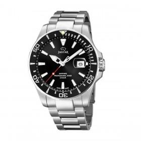 Мъжки часовник Jaguar Professional Diver - J860/D