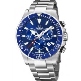 Мъжки часовник JAGUAR Executive - J861/2