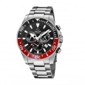 Мъжки часовник Jaguar Executive Diver - J861/5