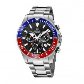Мъжки часовник Jaguar Executive Diver - J861/6