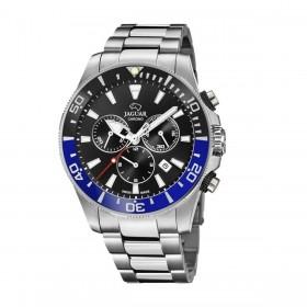 Мъжки часовник Jaguar Executive Diver - J861/7
