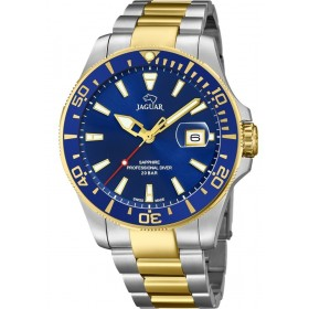 Мъжки часовник JAGUAR Executive - J863/1