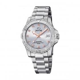 Дамски часовник JAGUAR Executive Diver - J870/2