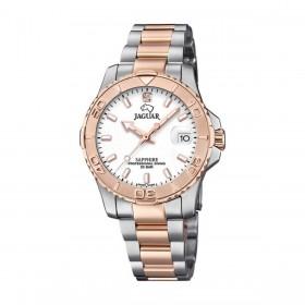 Дамски часовник JAGUAR Executive Diver - J871/1