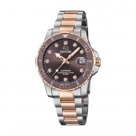 Дамски часовник JAGUAR Executive Diver - J871/2