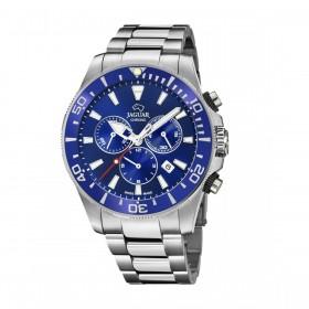 Мъжки часовник Jaguar Executive Diver - J872/1