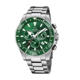 Мъжки часовник Jaguar Executive Diver - J872/2