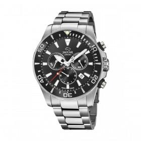 Мъжки часовник Jaguar Executive Diver - J872/3
