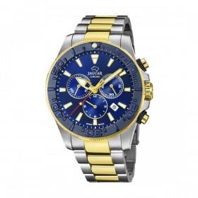 Мъжки часовник Jaguar Executive Diver - J873/1