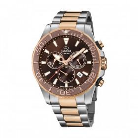 Мъжки часовник Jaguar Executive Diver - J874/1