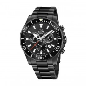 Мъжки часовник Jaguar Executive Diver - J875/1