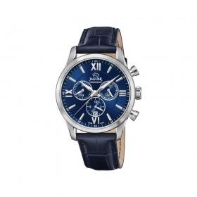 Мъжки часовник JAGUAR Acamar - J884/2