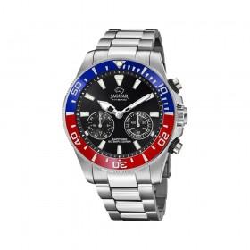Мъжки часовник JAGUAR HYBRID - J888/4
