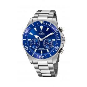 Мъжки часовник Jaguar Hybrid - J888/1