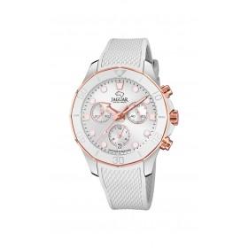 Дамски часовник JAGUAR Executive Diver - J890/1