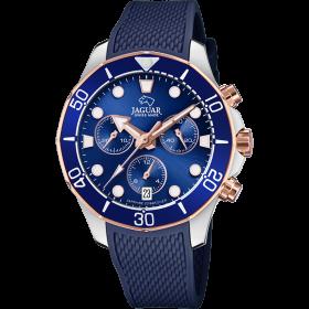 Дамски часовник JAGUAR Executive Diver - J890/4