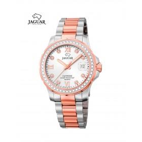 Дамски часовник JAGUAR Cosmopolitan - J894/1
