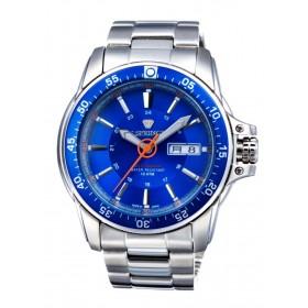 Мъжки часовник J.SPRINGS - BEB083