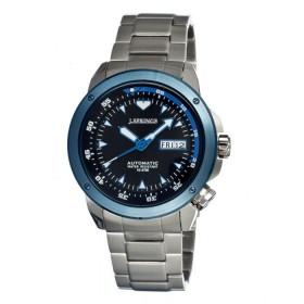 Мъжки часовник J.SPRINGS - BEB085