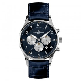 Jacques Lemans London - 1-1654C