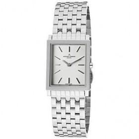 Дамски часовник Jacques Lemans Geneve - G-202F