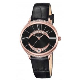 Дамски часовник  JAGUAR - J804/3