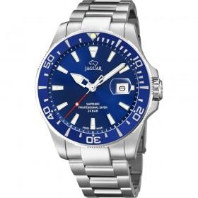 Мъжки часовник JAGUAR Executive - J860/3