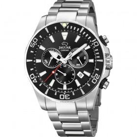 Мъжки часовник JAGUAR Executive - J861/3