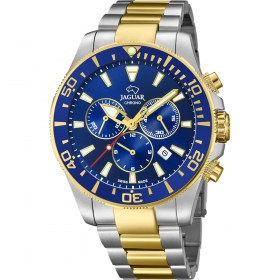Мъжки часовник JAGUAR Executive - J862/1