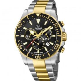 Мъжки часовник JAGUAR Executive - J862/2
