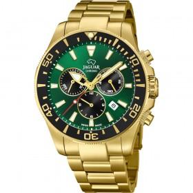 Мъжки часовник JAGUAR Executive - J864/1