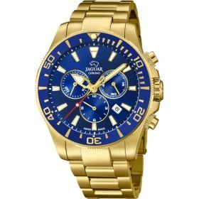 Мъжки часовник JAGUAR Executive - J864/2