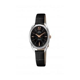 Дамски часовник JAGUAR Clair De Lune - J836/2