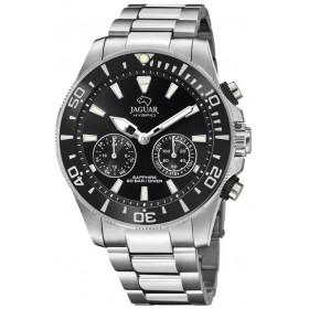 Мъжки часовник Jaguar Hybrid - J888/2