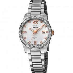 Дамски часовник JAGUAR - J820/1