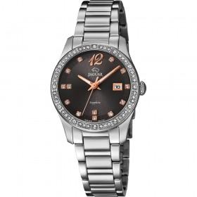 Дамски часовник JAGUAR - J820/2