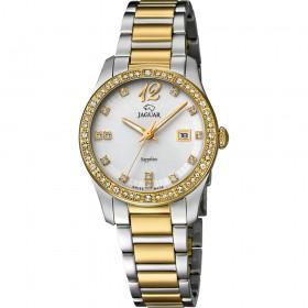 Дамски часовник JAGUAR - J821/1