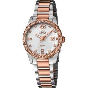 Дамски часовник JAGUAR - J822/1