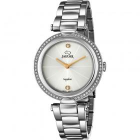 Дамски часовник JAGUAR - J829/1